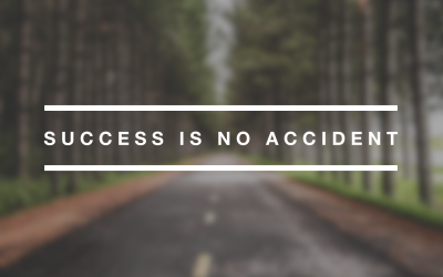 What Makes RTS Different – Success Is No Accident