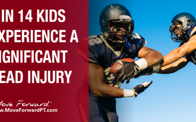 Concussions and Physical Therapy