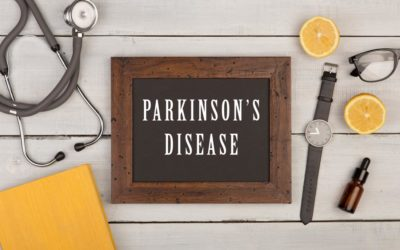 Physical Therapy and Parkinson Disease