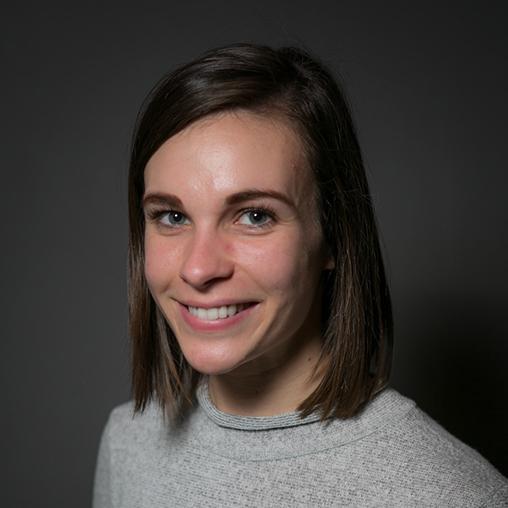 Kara Kalinski, PT, DPT